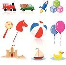 Toy,Train,Toy Car,Balloon,Horse,Miniature Train,Toy Boat,Alphabet,Toy Truck,Beach Ball,Symbol,Sandcastle,Nautical Vessel,Paper Boat,Vector,Rubber Duck,Computer Icon,Toy Rattle,Letter A,Sport,Toy Block,Block,Sand,Ilustration,Set,Hoppity Horse,Toy Animal,Sparse,Letter C,Simplicity,Letter B,Fun,Helium Balloon,Toy Vehicle,Sphere,Multi Colored,White Background,Medium Group of Objects,Rubber Toy,toy horse,Toy Rocket,Reflection,Vibrant Color