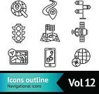 Symbol,Street,Computer Icon,Outline,Navigational Equipment,Direction,Global Positioning System,Map,Satellite Dish,Design,Telephone,Car,Connection,Transportation,Zoom,Glass,Ilustration,Driving,Web Page,Globe - Man Made Object,Magnifying Glass,Mobile Phone,Vector,Set,Internet,Collection,Icon Set,Business,Searching,Travel,Sign,Computer,Isolated,Thoroughfare,Flag,Co-Pilot,Design Element,user,Technology,Motor Vehicle