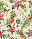 Pattern,Tropical Climate,Big Island,Leaf,Luau,Backgrounds,Print,Textile,Retro Revival,Floral Pattern,Botany,Blue,Flower,Hibiscus,Tropical Rainforest,Springtime,Pineapple,Holiday,Beauty In Nature,Ilustration,Seamless,Vector,Cotton,Design Element,Idyllic,Computer Graphic,Woven,Hawaiian Culture,Part Of,Island,Design,Plant,Nature,Art,Human Hand,Funky,Abstract,Drawing - Activity,Wallpaper Pattern,Summer