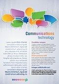 Connection,Communication,Social Networking,Message,Teamwork,Community,Data,Equipment,Science and Technology,Article,Cloud Computing,Information Medium,Modern,Computer Network,Bubble,Text Messaging,Business,Network Server,Service,Multi Colored,Telecommunications Equipment,Technology,Discussion,On The Phone,Talking,Speech,Talk,Publication