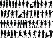 People,Activity,Concepts & Topics,Concepts,Motion,Happiness,Joy,Book,Parent,Daughter,Sibling,Family,Shadow,Silhouette,Imitation,Childhood,Fun,Playing,Backpack,Child,Teenager,Adult,Cut Out,Preschool Building,Illustration,Posture,Group Of People,Boys,Females,Women,Teenage Girls,Girls,Vector,Couple - Relationship,Ideas,Single Object,2015,Preschool,Photograph
