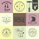 Old-fashioned,Obsolete,Retro Revival,Label,Sign,Whiskey,Scroll,Calligraphy,Vector,Restaurant,Frame,Banner,Page,Floral Pattern,overseas,Classic,Seal - Animal,Pattern,Victorian Style,Wine,Wine Bottle,Design,Design Element,Clothing,Elegance,Insignia,Grunge,Badge,Computer Graphic,Luxury,Scroll Shape,Ornate,Rope,Simplicity,template,Isolated,premium,Rubber Stamp,Knotted Wood,Packaging,People Traveling,Decoration,1940-1980 Retro-Styled Imagery,Flourish,Shield,Backgrounds,Set,Engraved Image,Frame,Quality Control,Woodcut