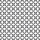 Modern,Vector,Seamless,Backgrounds,Simplicity,Geometric Shape,Wallpaper Pattern,Ornate,Blowing,Pattern,Computer Graphic,Periodic,square pattern,Abstract,Repetition,seamless pattern,Continuity,Design Element,Elegance,Decoration,Rhombus