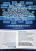 Connection,Mobility,Futuristic,Internet,Computer Network,Information Medium,Vector,Wireless Technology,Article,Multi Colored,Spotted,Science and Technology,Data,The Media,Abstract,Message,Network Server,Technology,Community,Social Networking,Communication,Cloud Computing,Service,Concepts,Telecommunications Equipment,Space,Strategy,Publication