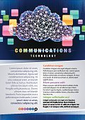Social Networking,Mobility,Futuristic,Internet,Computer Network,Information Medium,Vector,Wireless Technology,Article,Multi Colored,Spotted,Science and Technology,Data,The Media,Abstract,Network Server,Communication,Message,Technology,Community,Connection,Cloud Computing,Service,Concepts,Telecommunications Equipment,Space,Strategy,Publication
