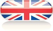 British Flag,Flag,English Culture,UK,British Culture,Symbol,Shiny,England,Computer Icon,Vector Icons,Illustrations And Vector Art,Computer Graphic,Red,Blue