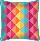 Pattern,Textile,Decor,Bedding,Softness,Ornate,Fashion,Pillow,Design,Decoration,String,Simplicity,Relaxation,Colors,Square Shape,Set,Gray,accent,Chevron,Choice,Style,Consoling,Indoors,Inside Of,Cushion,Backgrounds,Luxury,Domestic Life,Elegance,Home Interior,Personal Accessory,Comfortable,Sparse,Multi Colored,Geometric Shape,Close-up,Striped,Variation,Rope,Collection,Square