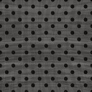 Abstract,Vector,Grille,Backgrounds,Art,Grid,Steel,Circle,Stainless Steel,Backdrop,Perforated,Seamless,Hole,Iron - Metal,Blank,Black Color,Metallic,Material,Metal Grate,Wallpaper Pattern,Pattern,Textured,Metal,Surface Level,Dirty