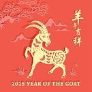 Chinese New Year,Retro Revival,Goat,Mountain,Script,Chinese Script,Rock - Object,Ornate,Sheep,chinese pattern,Ewe,Backgrounds,Animal,Art,Oriental,Tree,Year Of The Goat,Ram - Animal,spring festival,Handwriting,Lamb,oriental style,Calligraphy,paper-cut,Flower,East Asian Culture,Decoration,Copy Space,Hillock,Prosperity,Symbol,Chinese Zodiac Sign,Chinese Culture,Traditional Festival,New Year,Non-Western Script,Frame,Astrology Sign,papercut,Pine Tree,Chinese Scroll,paper cut,Manuscript,China - East Asia,Craft,Single Flower,Lamb