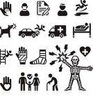 Healthcare And Medicine,Land Vehicle,Rescue,Family,Power Line,Protection,Human Heart,Backgrounds,Human Bone,Human Leg,Urgency,Safety,Support,Care,Help,People,Icon Set,Life,Abstract,Shock,Symbol,Computer Icon,Dog,Mini Van,Human Foot,Ideas,Human Finger,Broken,Death,Hospital,Car,Pain,Emergency Sign,Bed,Assistance,Emergency Services,Damaged,Pets,Accident,Sign,Vector,Computer Graphic,Service,Animal,Inspiration,Ambulance,Business