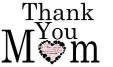Concepts & Topics,Concepts,Text,Horizontal,Mother,Greeting,Message,Illustration,Mother's Day,Thank You,2015