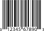 Bar Code,Merchandise,Price,Store,Sign,Vector,Label,Paper,Striped,Coding,Buy,Collection,Finance,Data,In A Row