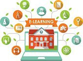 Learning,Internet,elearning,Euro Symbol,Information Medium,Communication,Education,Global Communications,The Media,Cloud - Sky,Cloudscape,Social Issues,Computer,Concepts,Flat,Icon Set,e-learning,School Building,Telephone,School Children,E-Mail,Vector,Mobile Phone,Mobility,Symbol,Infographic,Teaching,tutorial,Sign,Abstract,Data,Computer Network,Science,Training Class,Studying,University,Wisdom,Graduation,Application Software,Building Exterior,Built Structure,Student,Backgrounds,Set,Ilustration,Laptop,Technology,Globe - Man Made Object,Book