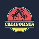 California,Sign,Sunlight,Sun,Miami - Florida,Idyllic,Summer,Paradise - California,Beach,Poster,Retro Revival,Old-fashioned,Wave,T-Shirt,Badge,Recreational Pursuit,Insignia,Symbol,Ideas,tittle,Vector,Postcard,Paint,Journey,Vacations,Dreamlike,Travel,Tropical Climate,Sunset,Label,Design,Computer Icon,Shirt,Travel Destinations,Text,Postage Stamp,Plan,Concepts,Tripping,template,Ilustration,Palm,Typescript,1940-1980 Retro-Styled Imagery,Relaxation,Leisure Activity,Sea,Coastline,Adventure,Sunrise - Dawn,Letter T,Tourism,People Traveling,Blue,Pattern,Print