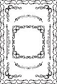 Victorian Style,Curve,Squiggle,Part Of,Design Element,Angle,Retro Revival,Flower,Spiral,Vector,Tracery,Acanthus Plant,Image,Corner,figuration,Backgrounds,Silhouette Eyewear,Back Lit,Simplicity,Silhouette,Drawing - Activity,Decor,Beauty In Nature,Construction Frame,Frame,Ornate,Pencil Drawing,Ilustration,Classic,Elegance,Old-fashioned,1940-1980 Retro-Styled Imagery,Corner Marking,Architectural Revivalism,Single Flower,Pattern,Tendril,Swirl,Decoration,Luxury,Gothic Style,Corner,Periodic Table,Drawing - Art Product,Rococo Style,premium,Classical Theater,Renaissance,Plan,Floral Pattern,Leaf,Picture Frame,Frame,Beauty,Typescript,The Swirl