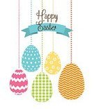 Design Element,Part Of,Easter,Springtime,Vector,Greeting Card,Concepts,Classic,Ideas,Special,Greeting,Season,Symbol,Gift,Cultures,Decoration,Holiday,Invitation,Ornate,Postcard,Digitally Generated Image,Cute,Happiness,Ilustration,Celebration,Eggs,Design
