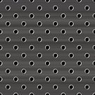 Seamless,Silver Colored,Gray,Wallpaper,Surface Level,Textured,Metal Grate,Heavy Metal,Iron - Metal,Material,Metallic,Black Color,Pattern,Blank,Art,Steel,Perforated,Backdrop,Stainless Steel,Grid,Vector,Backgrounds,Grille,Abstract,Hole