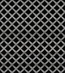 Abstract,Vector,Grille,Backgrounds,Art,Grid,Steel,Stainless Steel,Backdrop,Silver Colored,Perforated,Seamless,Hole,Iron - Metal,Blank,Black Color,Gray,Metallic,Metal Grate,Wallpaper,Pattern,Textured,Heavy Metal,Surface Level,Material