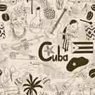 Indigenous Culture,Cuba,Cultures,Women,Music,Cocktail,Bird,Gun,National Landmark,Backgrounds,Pattern,Salsa,Rum,Drawing - Activity,Wallpaper,Cuban Culture,Map,Seamless,Vector,Flag,Brown,Tropical Music,Maraca,Retro Revival,Dancing,Ilustration,Coffee - Drink,Wrapping Paper,Fruit,Landscape,Pencil Drawing,Print,Wallpaper Pattern,Travel,Cigar,Revolution,Guitar,Drawing - Art Product,Old-fashioned,Tropical Climate,Doodle,Sketch,Palm Tree,Trumpet,Country - Geographic Area,Drum,Cuban Ethnicity,Car