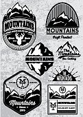 Girl Scout,Boy Scout,Mountain,Computer Icon,Symbol,Old-fashioned,Exploration,Park - Man Made Space,Seal - Stamp,Badge,Insignia,Snow,Retro Revival,Quality Control,Sign,Elegance,Camping,Vector,Historical Reenactment,Computer Graphic,Leisure Activity,Label,Nature,Part Of,Extreme Terrain,Black And White,1940-1980 Retro-Styled Imagery,Outdoors,Displaced Persons Camp,Design,Ice,Black Color,Shield,Set,Mountain Peak,Design Element,Winter,Sport,Circle,premium,Scandinavian Culture,Silhouette,Style,Hill,Classic,Wilderness Area,Mountain Climbing,Travel,Recreational Pursuit,Ilustration