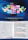 Connection,Data,Smart Phone,Computer,Social Networking,Information Medium,Cloud Computing,Network Server,Article,Touchpad,Modern,Wireless Technology,Computer Network,Community,Business,Equipment,Digital Display,Intelligence,Multi Colored,Touch Screen,Technology,Message,Teamwork,Communication,Mobility,Internet,Publication