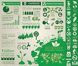 Infographic,Environmental Conservation,Recycling,City,Sustainable Resources,Industry,Set,Data,Computer Graphic,Sea,Design,Green Color,Water,Tree,Fuel and Power Generation,Energy,Chart,Concepts,Order,Diagram,Presentation,Pollution,Design Element,Growth,Car,Collection,Friendship,Symbol,Vector,Environment,Computer Icon,Garbage,Urban Scene,Ideas,Ilustration,template,Sign,Earth,Radioactive Warning Symbol,Graph,Factory,Nature