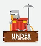Vector,Repairing,Equipment,Symbol,Icon Set,Engineering,Construction Site,Work Tool,Workshop,Poster,Service,Instrument of Measurement,Mechanic,Construction Industry,Design,Label,Occupation,Ilustration,Digitally Generated Image