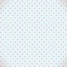 Spotted,Pattern,Repetition,Textile,Vector,Retro Revival,Old-fashioned,Effortless,Cotton,Seamless,Tiled Floor,Brown,Creativity,Textured,Pastel Colored,Multi Colored,Craft,Polka Dot,Backgrounds,template,Pink Color,Red,Blue,Pastel Crayon,Wallpaper,Gift,Art,Textured Effect,Birthday,Colors,Paper,Old,Scope Mouthwash,Document,Day,Circle,Color Image,Contrasts,Painted Image,Roof Tile,Ilustration,Striped