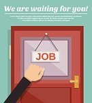 Human Hand,Knocking,Employment Issues,Poster,Searching,One Person,Forecasting,Design,Human Resources,Plan,Book Cover,Door,Print,Men,Wallpaper Pattern,Message,Ilustration,Planning,Job - Religious Figure,White Collar Worker,Working,Doorway,Job-search,Ideas,Choice,People,Typescript,Opportunity,Male,Art Title,Unemployment,template,Backgrounds,Discovery,Occupation,Flyer,Ornate,Painted Image,Vector,Businessman,Success,Office Interior,Finance,Business,Concepts,Gate,Challenge,Office Building