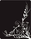 White,Black Color,Swirl,Floral Pattern,Flower,Tree,Backgrounds,Scroll Shape,flourishes,Vector,Branch,Design,Silhouette,Nature,Abstract,Image,Leaf,Modern,Ornate,Fashion,Ilustration,Curled Up,accent,Plant,Springtime,Vertical,Creativity,Paint,Vector Backgrounds,Vector Florals,Beauty In Nature,Nature Backgrounds,Beautiful,Beauty,Curve,Shape,Summer,Illustrations And Vector Art,Nature