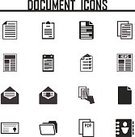 Form,Application Form,Symbol,Computer Graphic,Message Pad,Correspondence,Ilustration,Sign,Letter,Note,Paper Currency,White,Note Pad,folio,Design,Office Building,Computer Icon,Document,Page,Book,Clip Art,Clipboard,Square,Newspaper,Isolated,Textbook,Notebook,Shape,Single Object,Design Element,Collection,Computer,Single Word,Contract,Text Messaging,Text,Vector,In A Row,Writing,Square,Message,Reading,Black Color,Paper,Paperboard,Business,Plan,Rectangle,Blank