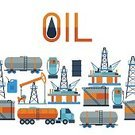 Oil Rig,Fuel Pump,Oil Pump,Oil,Oil Industry,Tower,Fossil,Diesel,Nature,Armored Tank,Pipeline,Drop,Tanker,oilwell,Station,Drill,Flat,Power,Industry,Wrapping Paper,Energy,Mineral,Petroleum,Borough Of Industry,Backgrounds,Pattern,Pipe - Tube,Textured,Ilustration,Technology,Fossil Fuel,Pollution,Vector,Storage Tank,Business,Construction Platform,Truck,Apartment,Factory,Transportation,Derrick Crane,Fuel Tanker,Environment,Storage Room,Gas,Backdrop,gasolene,Fuel and Power Generation,Exploding,benzine,Wallpaper Pattern,Power Supply,Seamless,Textured Effect,Gasoline,Barrel