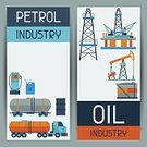 Construction Platform,Gas,Gasoline,Sea,Oil Industry,Drill,Oil,Backgrounds,Power Supply,Fuel Pump,Environment,Design,Pollution,Vector,Banner,Mining,Business,Storage Room,gasolene,Transportation,Tanker,Truck,Plant,Oil Rig,Exploding,Fuel and Power Generation,benzine,Frame,Armored Tank,Fossil Fuel,Plan,Petroleum,Nature,Station,Greeting Card,Technology,Pattern,Diesel,Fossil,oilwell,Storage Tank,Oil Pump,Pipeline,Power,Paper,Burning,Barrel,Fuel Tanker,Factory,Energy,Industry,Ilustration,Poster,Borough Of Industry,Placard,Derrick Crane