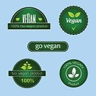Vegan Food,Badge,Biology,Label,Computer Graphic,Ilustration,Healthy Eating,Habit,Business,Collection,Set,Vector,Merchandise,Sign,Ornate,Modern,Creativity,Data,Lifestyles,Nutrition Label,Food,etiquettes,Green Color,Healthy Lifestyle,Leaf,Infographic,Icon Set,Insignia,Elegance,Symbol,Organic,Vegetarian Food,Promotion,Design,Environment,Dieting,Marketing