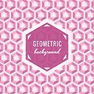 Text,Shape,Vector,Old-fashioned,Geometric Background,White,Retro Revival,Purple,Design,Backgrounds,Geometric Shape,Hexagon,Pink Color,Pattern,Abstract