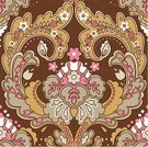 Floral Pattern,Pattern,Seamless,Geometric Shape,Pink Color,Baroque Style,Backgrounds,1950s Style,Lily-of-the-valley,Retro Revival,Textile,Brown,1960s Style,Natural Pattern,Foliate Pattern,Snowdrop,Brown Background,Satin,Mirrored Pattern,Decoration,Textured Effect,Colored Background,Beige,Bronze,Ornate,Wallpaper Pattern,Colors,Magenta,Vector Florals,Vector Ornaments,Wrapping Paper,Flowers,Nature,Rust,Illustrations And Vector Art,Squiggle