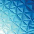 Hexagon,Turquoise,Pattern,Mosaic,Creativity,Two-dimensional Shape,Geometric Shape,Paintings,Abstract,Low Poly,Color Image,Backgrounds,Triangle,Design,Three-dimensional Shape,polygonal,Light - Natural Phenomenon,Blue,Sparse,Composition,No People,Luminosity,Seamless,Bright,Facet,Symbol,triangulation,Backdrop,Shiny,Shape,Folded,Paper,Modern,Copy Space,Vector,Origami,Diamond Shaped,Brightly Lit,Textured Effect,Vibrant Color,Shadow,Pixelated,Lighting Technique,Digitally Generated Image,Computer Graphic,Painted Image,Ilustration,Blank,Lowpoly,Crystal,Art,Design Element,Elegance,Textured