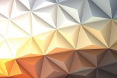 Crystal,Art,Design Element,Lowpoly,Backdrop,Symbol,Shadow,Vector,Mosaic,Folded,Shape,Modern,Horizontal,Computer Graphic,Backgrounds,Color Image,Blue,Abstract,Orange Color,Low Poly,Brightly Lit,Luminosity,Composition,Ilustration,Light - Natural Phenomenon,Textured,Paper,Brown,Facet,Three-dimensional Shape,triangulation,No People,polygonal,Seamless,Elegance,Pattern,Origami,Design,Two-dimensional Shape,Triangle,Sparse,Digitally Generated Image,Textured Effect,Bright,Vibrant Color,Hexagon,Gold Colored,Creativity,Shiny,Diamond Shaped,Blank,Lighting Technique,Copy Space,Geometric Shape