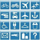 Motorcycle,Symbol,Religious Icon,Computer Icon,Airplane,Sign,Air,Tourist,Bicycle,Travel,lodging,Physical Impairment,Car,Road,Tourism,Ticket,Exploration,Restaurant,Station,Transportation,Cultures,Helicopter,Sea,Information Medium,Vector,Cafe,Street,Land Vehicle,Community,Mail,People Traveling,Ilustration,Mode of Transport,Journey,Vector Icons,Illustrations And Vector Art,Travel Locations