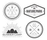 Sign,Retro Revival,Old-fashioned,Forest,Text,Campfire,Hipster,Banner,Outdoors,Ilustration,Tent,Arrow Symbol,Set,Simplicity,Black Color,Leisure Activity,Equipment,Circle,Postage Stamp,Wildlife,Exploration,Elegance,Adventure,Computer Icon,Woodland,Nature,Girl Scout,Design Element,Boy Scout,Badge,Symbol,Summer Camp,Camping,Mountain,Frame,Tourism,Recreational Pursuit,Triangle,Label,Insignia,Vector,Tree,Gear,Park - Man Made Space,Mountain Climbing,Part Of,Classic,Design,Summer,Travel,Sport