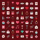 Date,Letter,Love,Romance,Symbol,Gift,Alcohol,Sweet Food,Arrow Symbol,Ring,Candy,Sheet,Wedding,Letter,Pink Color,Circle,Paper,Flower,Bubble,Cherry,Strawberry,Day,Diamond - Gemstone,Greeting,Decoration,Key,Computer Icon,Heart Shape,Padlock,Sports Target,Arrow - Bow and Arrow,Speech,Date,Envelope,Music,Valentine Card,Cute,Sheet Music,Gender Symbol,Valentine's Day - Holiday,Key Ring,Dating,Illustration,Flat,Potion,Candy Heart,Calendar Date,Vector,Single Flower,Collection,Cupcake,Flirting,Diamond Shaped,Holiday - Event,Human Gender,Arts Culture and Entertainment,2015,Icon Set