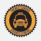 Car,Service,Transportation,Vector,Billboard,People,Taxi,Journey,Engine,Image,Speed,Road Sign,Sign,Business,Ilustration,Tourism,Design Element,Concepts,Street,Urban Scene,Symbol,Insignia,Travel,Traffic,Digitally Generated Image