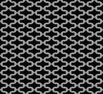 Grid,Iron - Metal,Abstract,Grille,Art,Vector,Backgrounds,Steel,Stainless Steel,Backdrop,Silver Colored,Perforated,Seamless,Pattern,Black Color,Gray,Metallic,Material,Blank,Metal Grate,Textured,Heavy Metal,Surface Level,Wallpaper,Hole