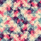 Pattern,Backgrounds,Geometric Shape,Abstract,Triangle,Design,Spectrum,Old-fashioned,Three-dimensional Shape,Polyhedron,Mosaic,Hexagon,Design Element,Low-poly,Two-dimensional Shape,Seamless,Retro Revival,Wallpaper Pattern,render,Grid,Modern,Square,parallelepiped,Shiny,Computer Graphic,Broken,Ornate,Shape,Change,Multi Colored,Computer,Facet,Light - Natural Phenomenon,Textile,Decor,Repetition,Fracture,Angle,Vector,Part Of,Breaking,Decoration,Low Poly,Geometry