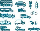 Bus,Truck,Fire Engine,Silhouette,Ambulance,Symbol,Garbage,Car,Religious Icon,Fire - Natural Phenomenon,Double-Decker Bus,School Bus,Traffic,Cable Car,Vector,Mobile Home,Land Vehicle,Bicycle,City,Pick-up Truck,Parking Meter,Transportation,Engine,Motor Scooter,Snowplow,Vehicle Trailer,Sign,Icon Set,English Culture,Towing,Set,Lighting Equipment,Ilustration,Parking Sign,City Life,Road Sign,Public Transportation,Transportation,Vector Icons,Illustrations And Vector Art