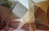 Computer Graphics,Horizontal,Multi Colored,Pattern,Backgrounds,Computer Graphic,Abstract,Illustration,Glowing,No People,Geometric Shape,Polygonal,2015