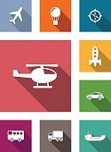 Computer Icon,Travel,Flat,Transportation,Air Vehicle,Air,Mode of Transport,Set,Symbol,Sports Race,Design,Flat Design,Interface Icons,Design Element,Internet,Ilustration,Mini Van,Nautical Vessel,Container,Web Page,Engine,Part Of,Car,Rocket,Helicopter,Bus,Truck,Land Vehicle,Sign,Sailing Ship,Compass,Balloon,Freight Transportation,Vector,Airplane,Journey,Cargo Container,Silhouette,Infographic,Connection