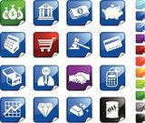 Finance,Label,Currency,Set,Coin Bank,Business,Diamond,Symbol,Gold,Financial Item,Computer Icon,US Paper Currency,Paper Currency,Piggy Bank,Coin,Blue,Savings,Black Color,Money Bag,Wealth,Computer Graphic,Dollar,Red,Shiny,Vector,Ingot,Bank Account,Design,Dollar Sign,Green Color,Digitally Generated Image,US Currency,Ilustration,Diamond Shaped,Bringing Home The Bacon,Purple,Page Curl,Orange Color