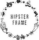 Hipster,Ink,Tea - Hot Drink,Bracelet,Drop,Text,Silhouette,Old-fashioned,Black Color,Frame,Spotted,Shoe,Root,Bicycle,Boot,Flower,Crown,Cup,Steam,Handwriting,Spray,hand drawn,Rubber Boot,Triangle,Drawing - Art Product,Ilustration,Sign,Retro Revival,Domestic Cat,Coffee - Drink,Sphere,Rhombus,Leaf,Drawing - Activity,Circle,Letter V,Vector,Single Line,White