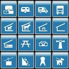Mobile Home,Religious Icon,Symbol,Computer Icon,Lighthouse,Dog,Hotel,Ski,Sign,Elevator,Car,Silhouette,Road,lodging,Travel,Vector,Station,Transportation,People,Tourism,Picking Up,Bus,Traffic,Exploration,Snow,Residential District,Tourist,Residential Structure,Railroad Station Platform,Airplane,Cafe,Sea Passage,Internet,Winter,Restaurant,Backgrounds,Ilustration,Men,One Person,Street,Car Trunk,Ticket,Glass - Material,Back Lit,Motel,People Traveling,Mode of Transport,Ice Crystal,Retail,Vector Icons,Travel Locations,Illustrations And Vector Art